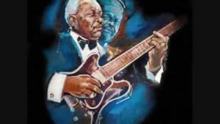 Download B.B. King - Blues man Video