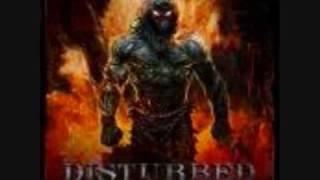 Download Disturbed-Inside The Fire (Lyrics In Description) Video
