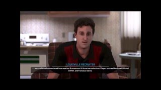 Download Nba 2k16 my Career Ep 1 Video