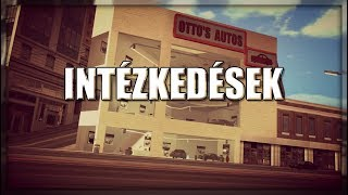 Download SeeMTA s02e64 | Autóbérlő, meg lehet, hogy taxizom is egy kevesetl! 😀 [LIVE] Video