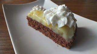 Download Jablkový koláč Video