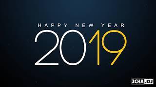 Download เพลงแดนซ์ปีใหม่ HAPPY NEW YEAR 2019 [DJ JR SR] ชุดที่ 1 (อัพโหลดใหม่) Video