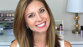 Download My Favorite Foundations for Mature Skin and Tips for smoother looking skin Video