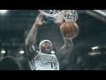 Download DeMarcus Cousins: Top 15 Dunks as a Sacramento King Video
