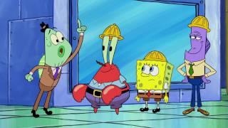 Download Goodbye, Krabby Patty? Video