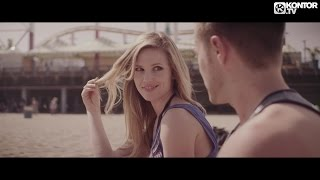 Download Jupiter Project & Jetski Safari feat. Helen Corry - With You (Official Video HD) Video