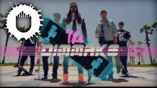 Download Steve Aoki, Chris Lake & Tujamo - Boneless Video