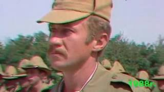Download Вывод Советских войск из Афганистана . 1988г. Video