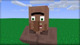 Download ✔ Minecraft: 10 Ways to Kill a Villager Video