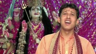 Download Murjha Gaya Hai Phool I Devi Bhajan I HD Video I DEEPAK KUMAR I Pahadon Mein Rehti Maa Sheranwali Video