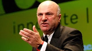 Download Kevin O'Leary Gets Real About Why You Must Be Ruthless in Business | Inc. Video