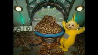 Download Teletubbies - Toast Unfall Video