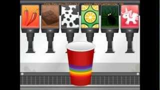 Download Bamba Pizza - Bamba Burger - Bamba Ice-Cream - Bamba Post Office - Gameplay AppGemeinde Video
