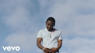 Download Kendrick Lamar - ELEMENT. Video