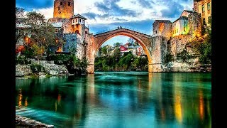 Download TOP 25 MOST BEAUTIFUL CITIES OF EUROPE Video
