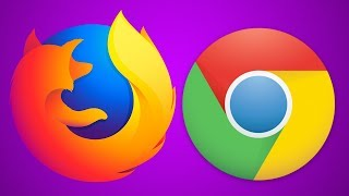 Download Firefox Quantum vs Chrome: The Real Results Video