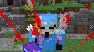 Download JOCUL ASTA E IMPOSIBIL!   Minecraft Video