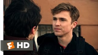 Download Run (2013) - Kidnapped Scene (9/11) | Movieclips Video
