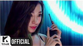 Download [MV] Unnies(언니쓰) Shut Up (feat.You Hee Yeol(유희열)) Video