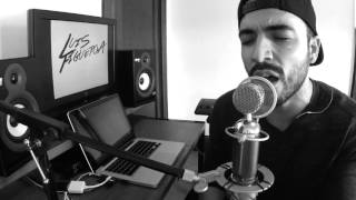 Download Adele - Hello (Cover by Luis Figueroa) Video