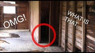 Download Elkmont ghost town [Full walk threw] Video