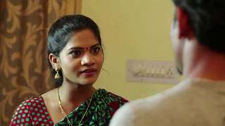 Download Adults only || English Short Film || by Murali Vemuri Video
