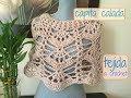 Download Capita Calada Tejida a Crochet/Ganchillo Video
