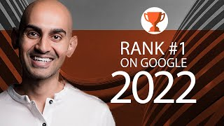 Download SEO For Beginners: 3 Powerful SEO Tips to Rank #1 on Google in 2018 Video