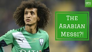 Download 7 Best Current Footballers You've Never Heard Of Video