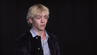 Download Former Disney star Ross Lynch plays young Jeffrey Dahmer Video