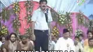 Download Nayab Hallori & Betab Hallori Video
