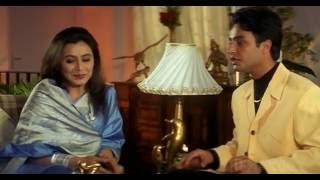 Download Hadh Kar Di Aapne (2000) - Superhit Comedy Film - Govinda - Rani Mukherji Video