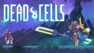 Download Dead Cells (1.0) - All Bosses [No Damage] Video