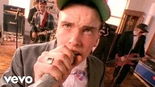 Download The Mighty Mighty Bosstones - Someday I Suppose Video