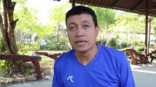 Download สัปดาห์นี้ Upload video DIY วันอาทิตย์ - ตอบคำถาม สมชายดีไอวายทำงานอะไร Video