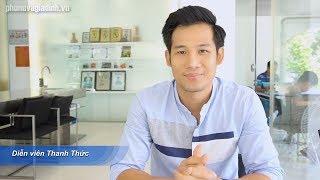 Download Thanh Thức 'kể' tập cuối Gạo nếp gạo tẻ: Tường cầu hôn Hương và cái kết đầy nước mắt Video