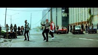 Download De La Ghetto, Daddy Yankee, Ozuna & Chris Jeday - La Formula | Video Oficial Video