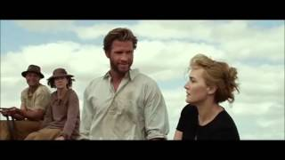 Download The Dressmaker - Tilly and Teddy Video