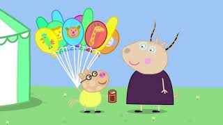 Download Kids TV and Stories - Peppa Pig Cartoons for Kids 11 Video