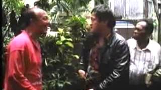 Download Filipino Comedy: Babalu and Don Pepot Video