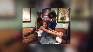 Download Willow - Lonely Road ft. Chloe x Halle Video