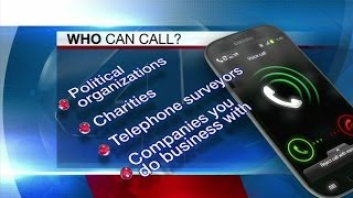 Download How to stop annoying telemarketers and robocalls Video
