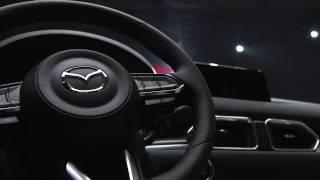 Download The All-New 2017 Mazda CX-5 | Closer Look | Mazda USA Video