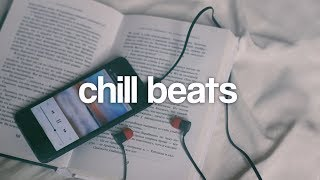 Download College Music · 24/7 Live Radio · Study Music · Chill Music · Calming Music Video