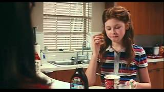 Download 13 Going on 30 - Call from Mom / junk food / long cab ride - Deleted Scene Video