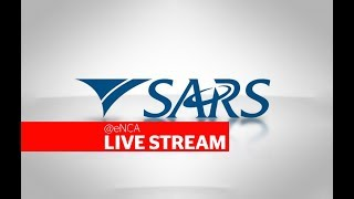 Download Acting Sars Commissioner testifies at the Nugent Commission of Inquiry Video