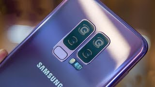 Download Galaxy S10 Coming ! with Special features ! Video