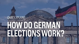 Download How do German elections work? | CNBC Explains Video