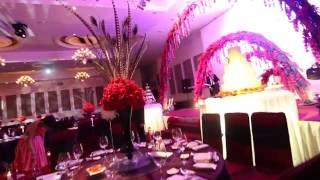 Download Đám cưới Thạnh Minh- Grand Palace - Cong Hoa- Tan Binh- TPHCM Video