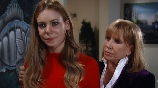 Download General Hospital 2/16/18 Video